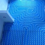 impianto riscaldamento a pavimento01
