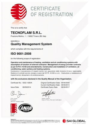 Iso_9001_2017